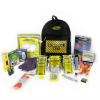 Deluxe Emergency Backpack Kits (1 Person Kit)