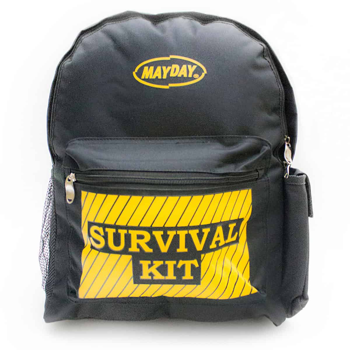 Adult Size Back Pack