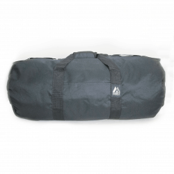 Medium Bag With Strap 30″x14″x14″