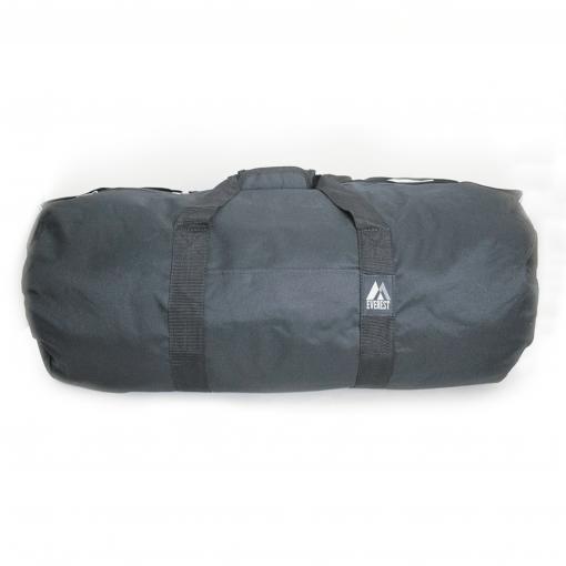 Medium Bag With Strap 30″x14″x14″