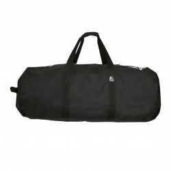 Large Roll Bag with strap 40″x18″x18″