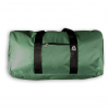Gear Bag – Green- 24 X 12 X12 – Blank (No Logo)