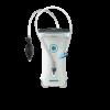 Aquamira 2 Liter